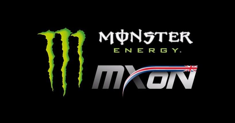 Motocross of Nations (MXON)