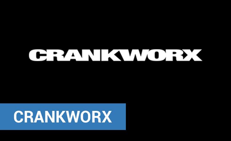 CrankWorx