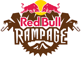 RedBull Rampage